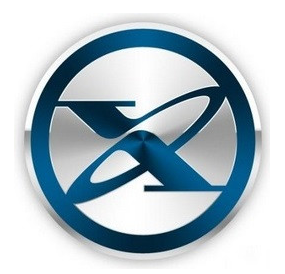 http://www.kukunsoft.com/2017/10/dvd-next-copy-simplex-2018-free-download.html