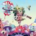 [Reseña Comic] I Hate Fairyland Vol 1