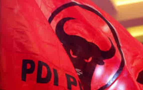 "PDIP Berpotensi ""Keok"" di Pilgub Jatim dan Jabar"