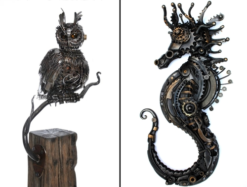 00-Alan-Williams-Animals-Sculptured-with-Recycled-and-Upcycled-Metal-www-designstack-co