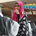 Sepahtu Kisah Tauladan Malay Movie watch online hd