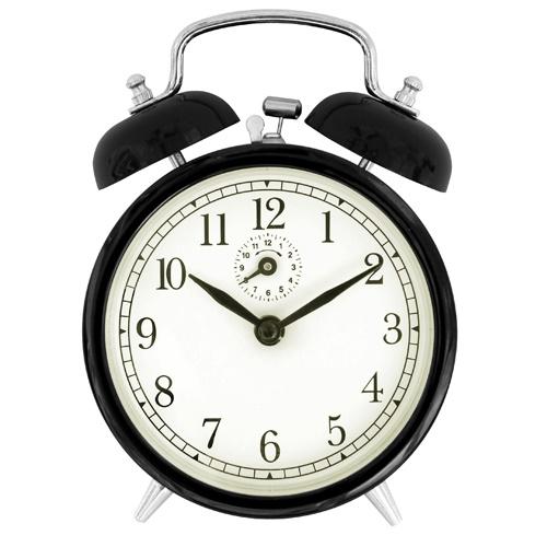 ТОП 5 безплатен часовник за сайт с HTML код