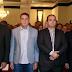 U Tuzli osnovani Socijaldemokrati BiH