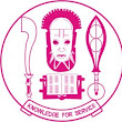 UNIBEN 2016/17 Admission List is Out – [How-to-Check]