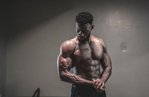Biceps workout : healthfity com : Biceps workout WORKOUTS