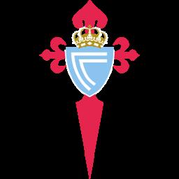 Celta de Vigo logo 256 x 256