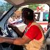 Tiga Ambulan Milik MIK Semar Siap Layani Warga Semarang