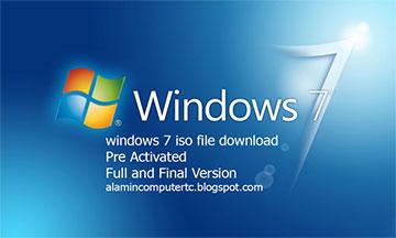 windows-7-iso