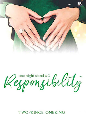 Novel Responsibility PDF
