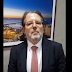 TRE-BA alerta candidatos com campanha de conscientização para a realização de eleições seguras