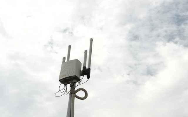 Village Wi-Fi hotspots अब गांवों में मिलेगी wi-fi की सुविधा, पूरे गांव में कहीं से भी कर सकेंगे एक्सेस पढ़ें-