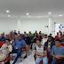 Sorteados os grupos e definida a tabela da 1ª rodada do Regional de futebol de Jundiaí - 2019