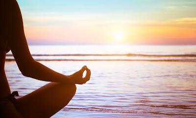 Ejercicios de mindfulness