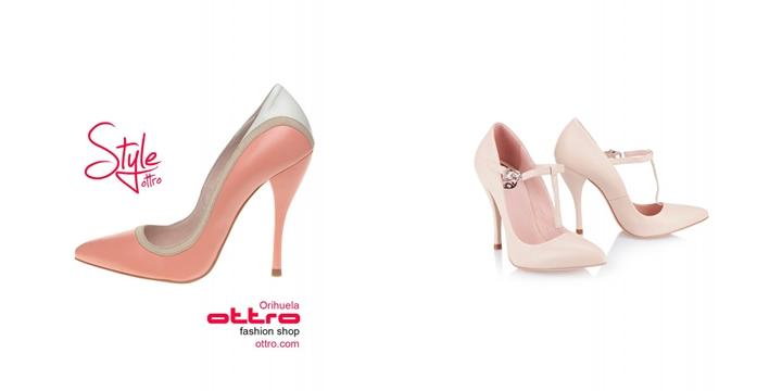 zapato-moda-ottro-complementos