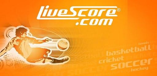 LiveScore 4.0.5 Live Sport Updates Mod Apk