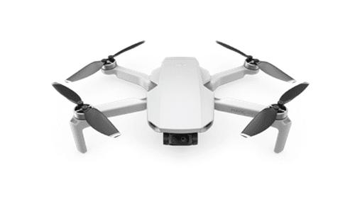 Die Besten Drohnen