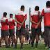 Ribeiro Neto diz que vai focar no trabalho psicológico para time sair da crise