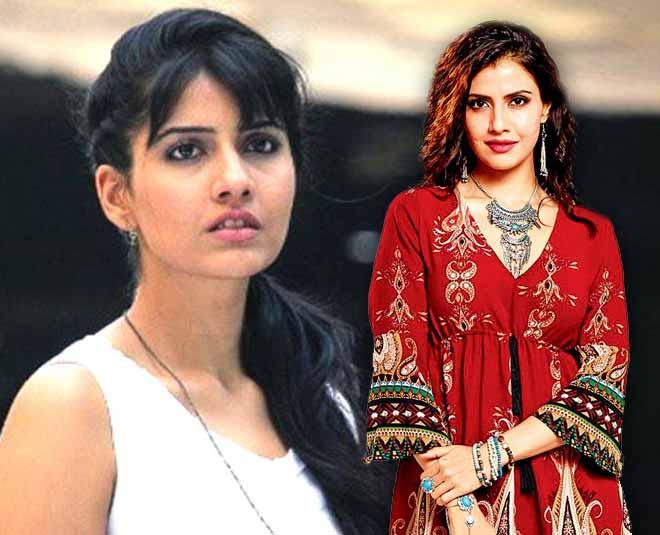 tv-actress-smriti-kalra
