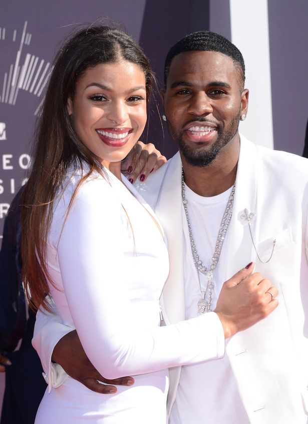 Jason-Derulo-and-Jordin-Sparks