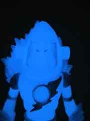 http://www.16bit.com/fotd/200423-osm-gitd-2019-blue-inferno.shtml
