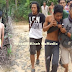 Kisah Sebenar  Budak 10 Tahun Dic*bul Dan Mayatnya Digantung Dipelepah Sawit