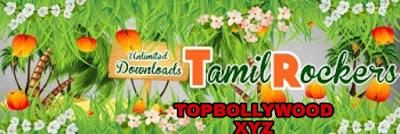 Tamilrockers-Movies-Download-Website