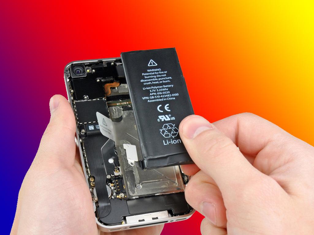 IPhone SE: IPhone Murah, Tetapi Bukan Smartphone Murahan ...