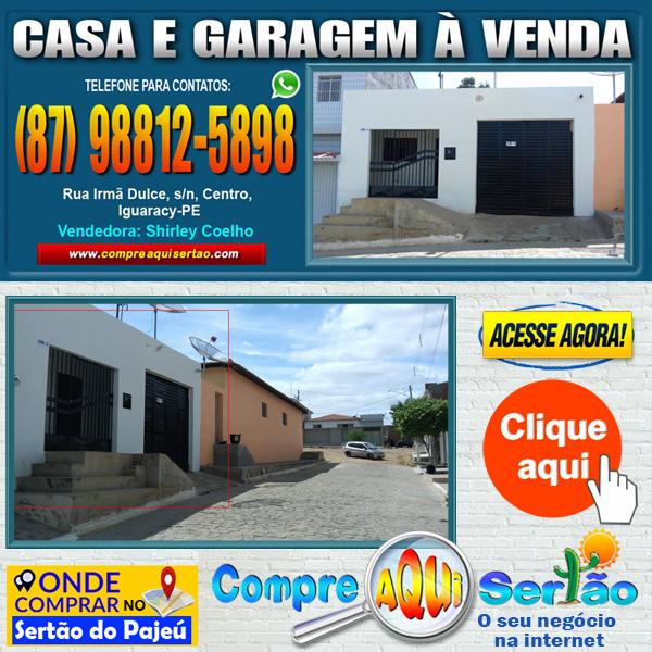 http://www.compreaquisertao.com/2017/05/vende-se-casa-com-ponto.html