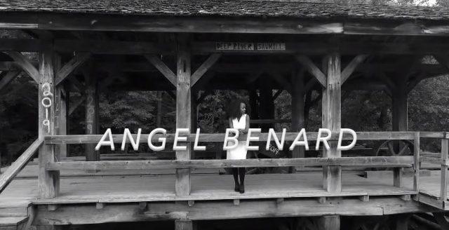 New VIDEO | Angel Benard – I STILL BELIEVE | Mp4 Download