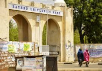 BUK Dangote Business School Registration Procedures 2017/2018 Published Online
