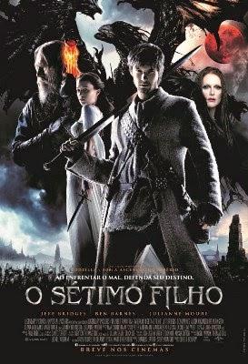 Download O Sétimo Filho DBRip Dublado