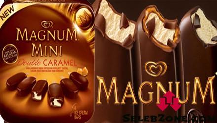Harga Ice Cream Magnum Mini Terbaru