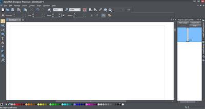 Xara Web Designer Premium 16.3.0.57723 (x64) Full