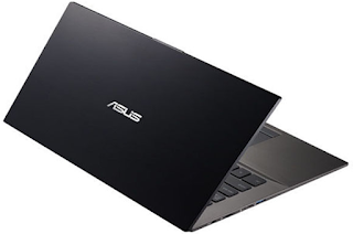 Download Driver ASUS A455L Release -Drisoprint