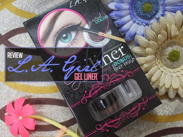 LA-Girl-cosmetics