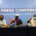 TNI Jamin Keamanan Menjelang Acara Pembukaan PON Papua