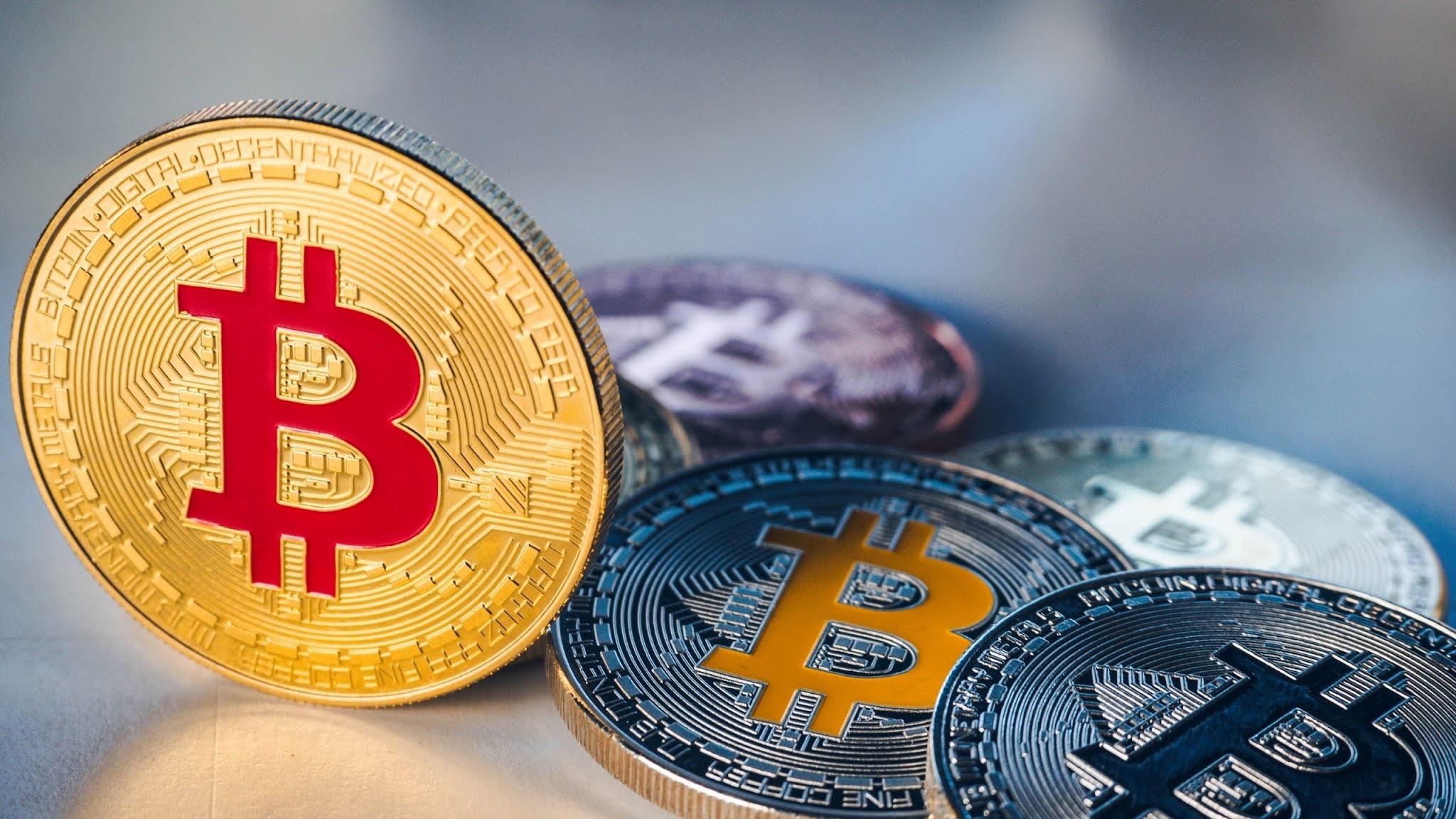 28 Eylül kripto para haberleri