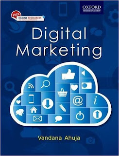 SEO Book for Beginners Full Digital Marketing Book