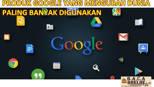 Produk Google yang paling banyak digunakan - paling populer - paling bermanfaat, Info Produk Google yang paling banyak digunakan - paling populer - paling bermanfaat, Informasi Produk Google yang paling banyak digunakan - paling populer - paling bermanfaat, Tentang Produk Google yang paling banyak digunakan - paling populer - paling bermanfaat, Berita Produk Google yang paling banyak digunakan - paling populer - paling bermanfaat, Berita Tentang Produk Google yang paling banyak digunakan - paling populer - paling bermanfaat, Info Terbaru Produk Google yang paling banyak digunakan - paling populer - paling bermanfaat, Daftar Informasi Produk Google yang paling banyak digunakan - paling populer - paling bermanfaat, Informasi Detail Produk Google yang paling banyak digunakan - paling populer - paling bermanfaat, Produk Google yang paling banyak digunakan - paling populer - paling bermanfaat dengan Gambar Image Foto Photo, Produk Google yang paling banyak digunakan - paling populer - paling bermanfaat dengan Video Vidio, Produk Google yang paling banyak digunakan - paling populer - paling bermanfaat Detail dan Mengerti, Produk Google yang paling banyak digunakan - paling populer - paling bermanfaat Terbaru Update, Informasi Produk Google yang paling banyak digunakan - paling populer - paling bermanfaat Lengkap Detail dan Update, Produk Google yang paling banyak digunakan - paling populer - paling bermanfaat di Internet, Produk Google yang paling banyak digunakan - paling populer - paling bermanfaat di Online, Produk Google yang paling banyak digunakan - paling populer - paling bermanfaat Paling Lengkap Update, Produk Google yang paling banyak digunakan - paling populer - paling bermanfaat menurut Baca Doeloe Badoel, Produk Google yang paling banyak digunakan - paling populer - paling bermanfaat menurut situs https://www.baca-doeloe.com/, Informasi Tentang Produk Google yang paling banyak digunakan - paling populer - paling bermanfaat menurut situs blog https://www.baca-