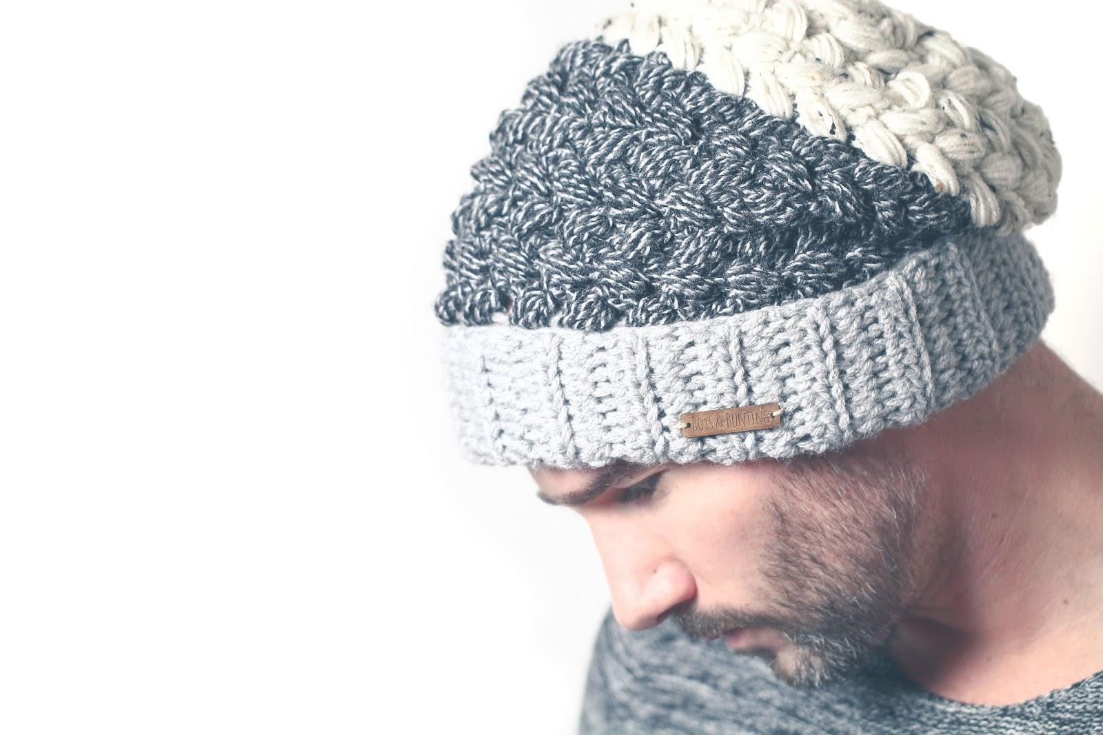 1804395fcbf Greystoke Hat - A Boy   Bunting