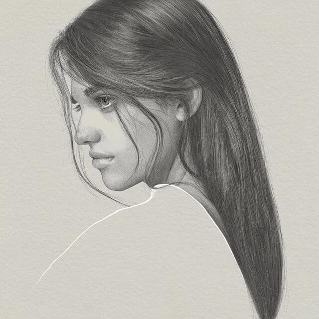 09-Individual-strands-hair-Kei-Meguro-www-designstack-co