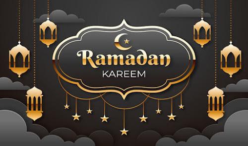 Dua Kali Ramadhan Dalam Satu Tahun?