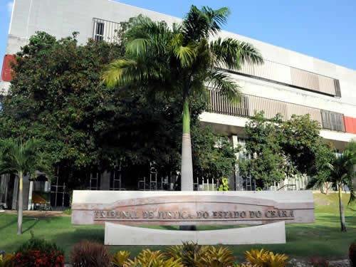 Corrupção no Tribunal de Justiça surpreende o Ceará