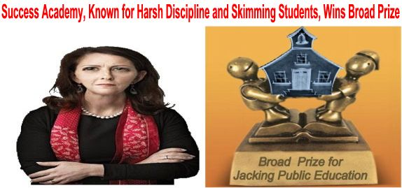 Image result for big education ape broad prize