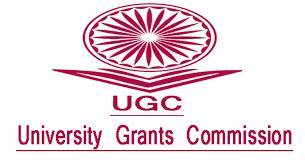UGC Jobs Recruitment 2020 - Joint Secretary,Deputy Secretary, Director Posts