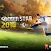 New Star Soccer v4.11 Apk Mod Money
