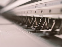 Tricks to Find Cheap Banner Machine Prices for Printing