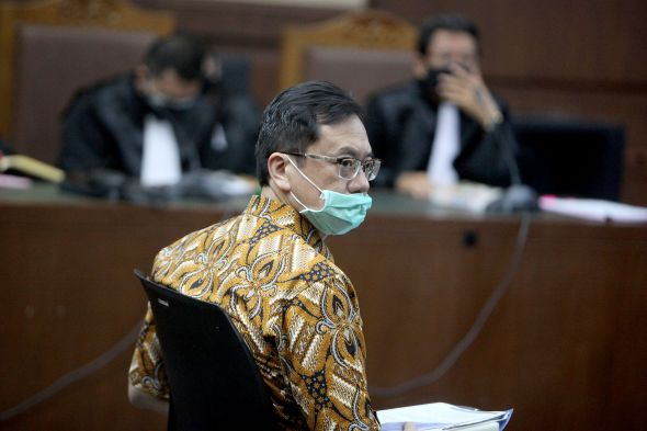 sumber photo: media indonesia