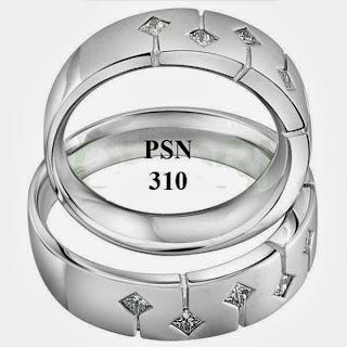 gambar cincin kawin | album wedding