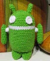 http://www.ravelry.com/patterns/library/amigurumi-android-robot